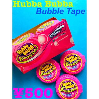 🇺🇸Hubba Bubba  Bubble Tape🇺🇸