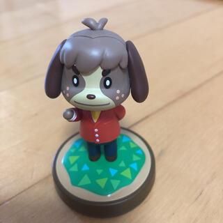 amiibo ケント(ゲームキャラクター)