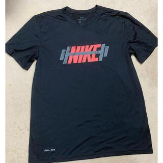 ナイキ(NIKE)のナイキ Tシャツ  メンズM (Tシャツ/カットソー(半袖/袖なし))
