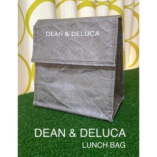 ディーンアンドデルーカ(DEAN & DELUCA)の⭐️DEAN&DELUCA‼️⭐️ディーンアンドデルーカ⭐️ランチバッグ(弁当用品)