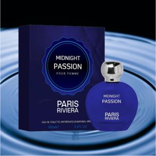 Dior - 【新品】日本未発売 真夜中の誘惑♡ミステリアスな甘い香り
