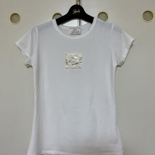 Rady - ホテルシリーズTシャツ S