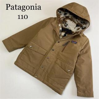 patagonia - パタゴニア ボア インファーノ ジャケット アウター コート ノースフェイス