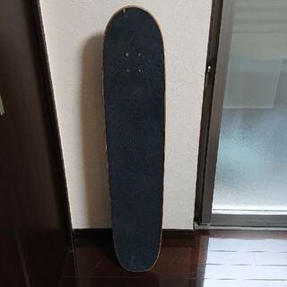 ティアニーライズ  ティTボード(スケートボード)