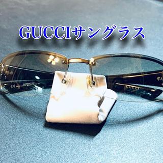 Gucci - GUCCI グッチ サングラス メンズ レディース