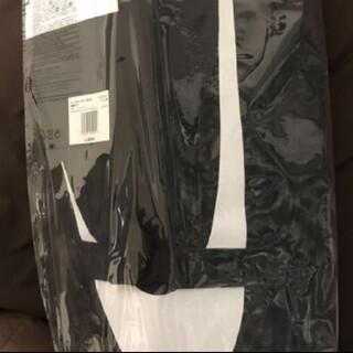 オフホワイト(OFF-WHITE)の新品未使用・NIKE off-white ナイキ オフホワイト ダッフルバッグ③(ボストンバッグ)
