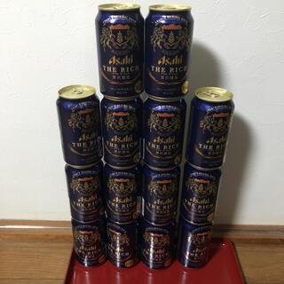 アサヒ(アサヒ)のお酒 14缶 ASAHI(その他)