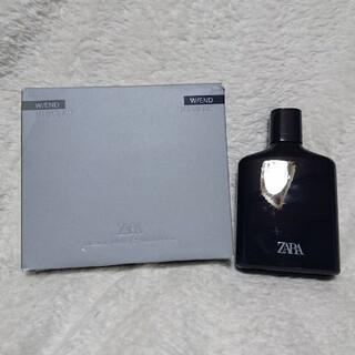 ZARA - ZARA  W/end Collection  till 3:00AM