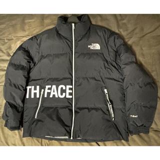 THE NORTH FACE - 【THE NORTH FACE】ダウンジャケット(L)