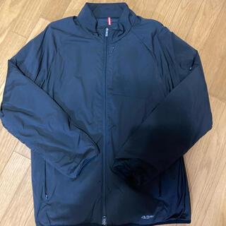 Titleist - タイトリスト  中綿ジャケット XLサイズ