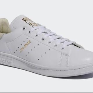 adidas - adidas STAN SMITH RECON EDIFICE 25.5cm