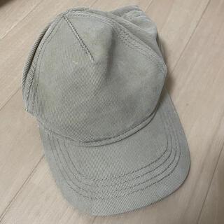 エイチアンドエム(H&M)のH&M 子ども キャップ(帽子)