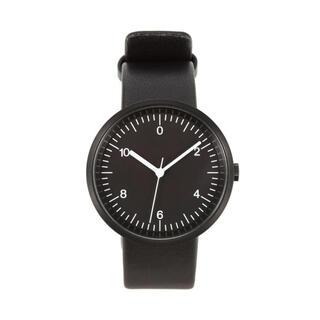 MUJI (無印良品) - 【新品】無印良品  腕時計