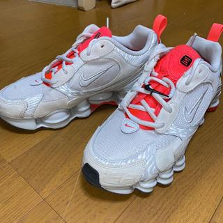 NIKE - Nike shox