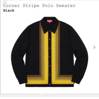 Supreme - シュプリームセーター