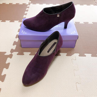 ジェリービーンズ(JELLY BEANS)のブーツ(ブーツ)