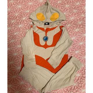 ウルトラマンのパジャマ 95