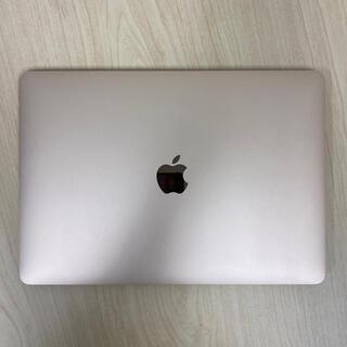 Mac (Apple) - APPLE MacBook Air MACBOOK AIR MVFM2J/A