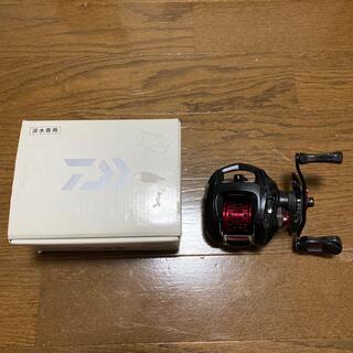 DAIWA - ダイワ SSAIR8.1R