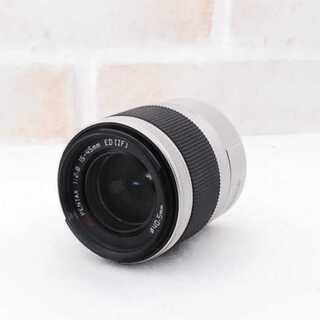 ペンタックス(PENTAX)の ★ 軽量・コンパクトな望遠レンズ  PENTAX 15-45mm F2.8 ★(レンズ(ズーム))