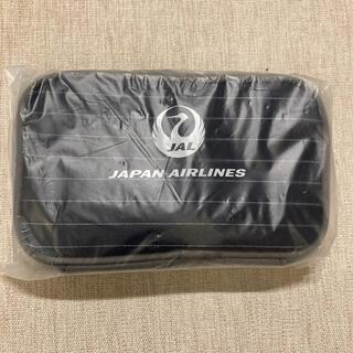 ビームス JAL アメニティポーチ