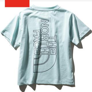 THE NORTH FACE - NORTHFACE ノースフェイス Tシャツ