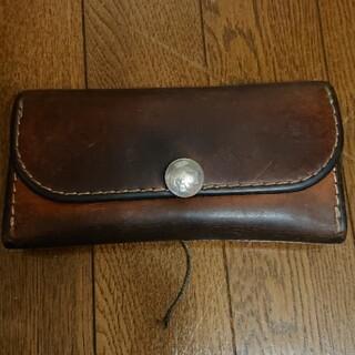 goro's - goro,sゴローズ財布