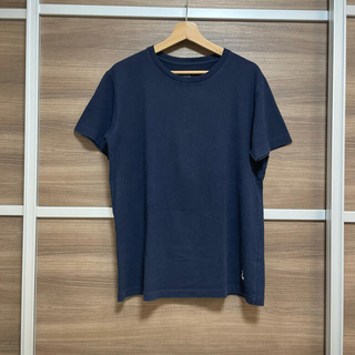 Ron Herman - PIG&ROOSTER Tシャツ