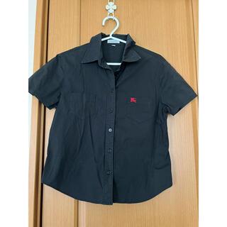 バーバリー(BURBERRY)のBurberryシャツ(ポロシャツ)
