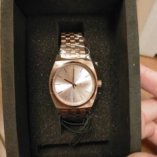 NIXON - ニクソン nixon 腕時計