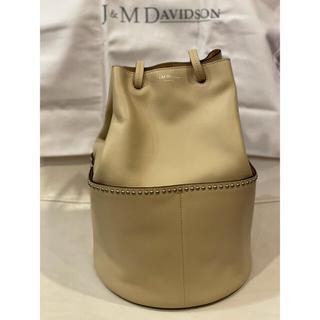 J&M DAVIDSON - J&M Davidson デイジー バッグ