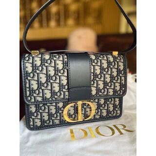 美品 人気があるチャンピオン Diorショルダーバッグ