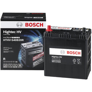 ボッシュ(BOSCH)のHTHV-S40B20R BOSCH(メンテナンス用品)