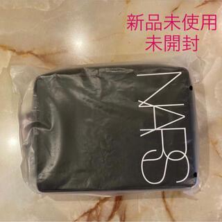 NARS - 【新品未使用・未開封】NARS 20周年記念 ノベルティ ポーチ 非売品
