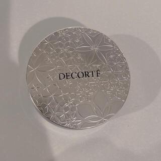 COSME DECORTE - コスデコ フェイスパウダー 11 luminary ivory
