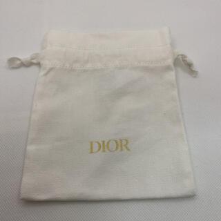 ディオール(Dior)のDior ディオール 巾着(その他)