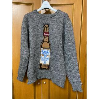 ファクトタム(FACTOTUM)のファクトタム セーター(ニット/セーター)
