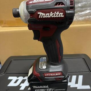 マキタ(Makita)のマキタ  td171 インパクトドライバー(工具)