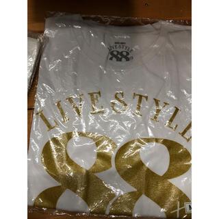 安室奈美恵 ツアーTシャツ☆ 88+13