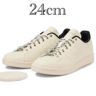 adidas - adidas marimekko スタンスミス 限定モデル 完売希少24cm