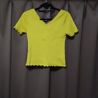 heather - 10/31日までの出品➡Heather Tシャツ