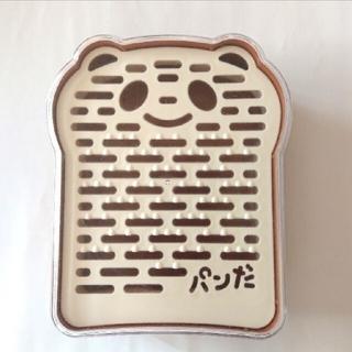 フェリシモ(FELISSIMO)のパン粉だ パンだ  フェリシモ Kraso(調理道具/製菓道具)