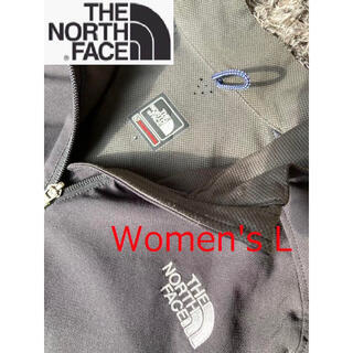 THE NORTH FACE - THE NORTH FACE V3ベントジャケット Women's Lサイズ