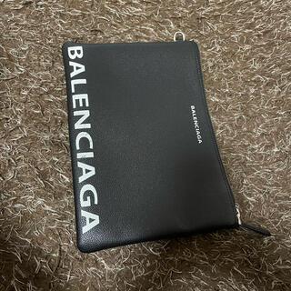 バレンシアガ(Balenciaga)のバレンシアガ  Balenciaga バッグ(セカンドバッグ/クラッチバッグ)