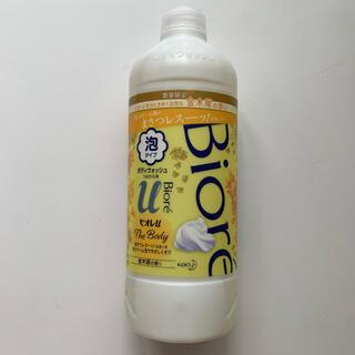 Biore - Biore u the body|ボディウォッシュ詰替 金木犀