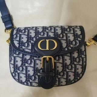 Dior -  クリスチャンディオール DIOR レディース バッグ ショルダーバッグ