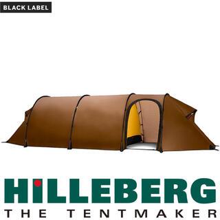 HILLEBERG - ヒルバーグ ケロン3GT