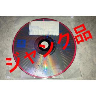 コナミ(KONAMI)の【ジャンク品 】Dance Dance Revolution 3rd Mix(家庭用ゲームソフト)