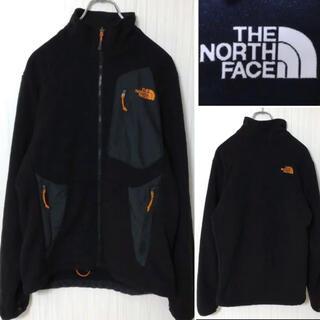 THE NORTH FACE - THE North face ノースフェイス フリース ジャケット