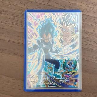 ドラゴンボール(ドラゴンボール)のbm10-056 ベジータ(カード)